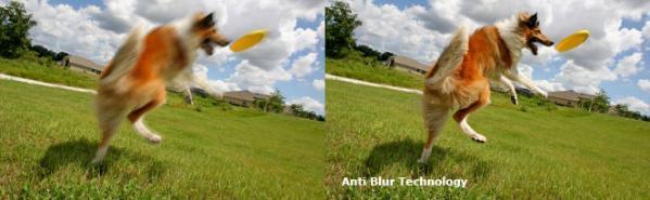 anti blur